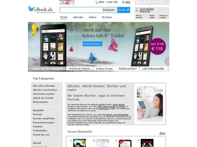 ebook shop potno gratis