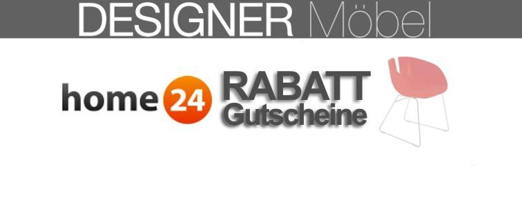 gutscheine 4 free aktuelle gutscheincodes f r alle online shops. Black Bedroom Furniture Sets. Home Design Ideas